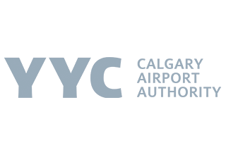 YYC - Calgary Airport Authority